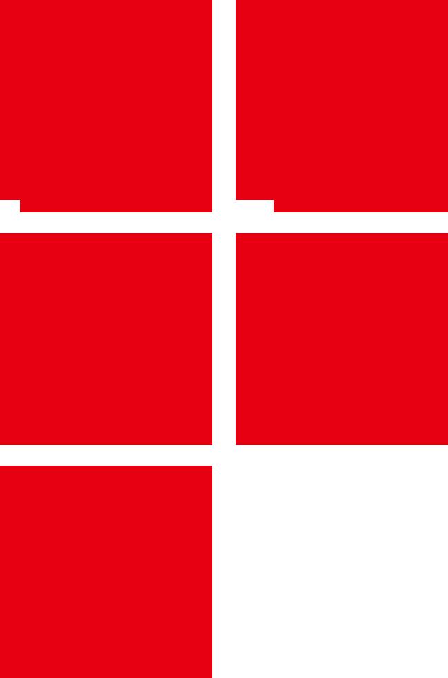 住宅展示場・マンション・ギャラリー・携帯ショップ・ショッピングモール・カーショップ