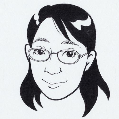 岡田 千枝子