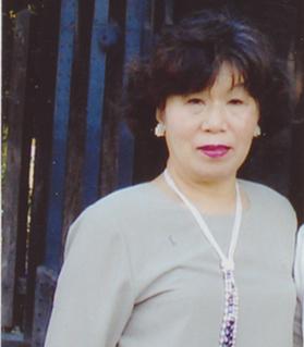 宮川 裕子