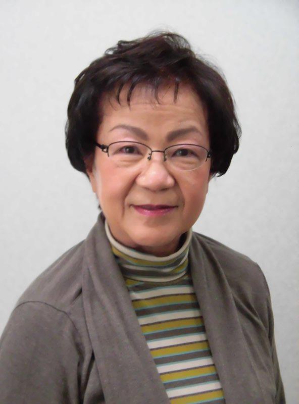 山﨑 純子