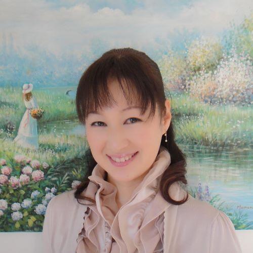 小川 由美子
