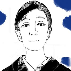 釜石 洋子