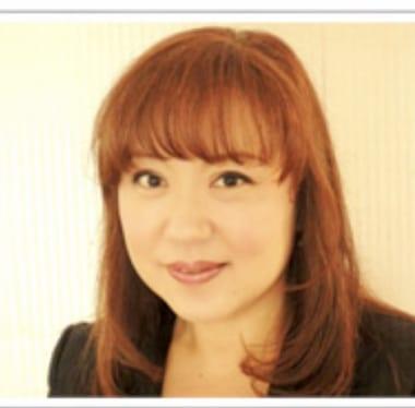 高田 紀子