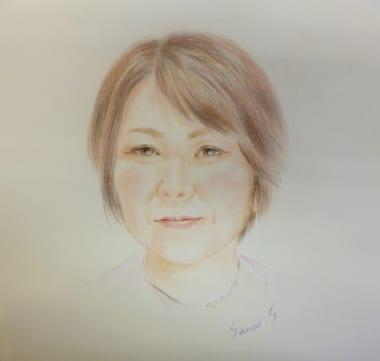 平澤 みつ子