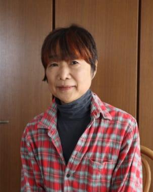 加藤 幸子