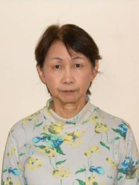 斎藤 るり子