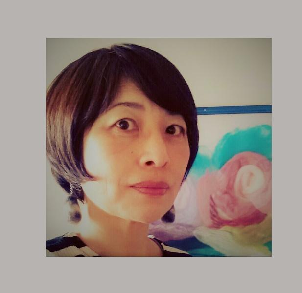 森 紀美子