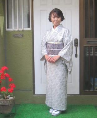 岡本 志摩子