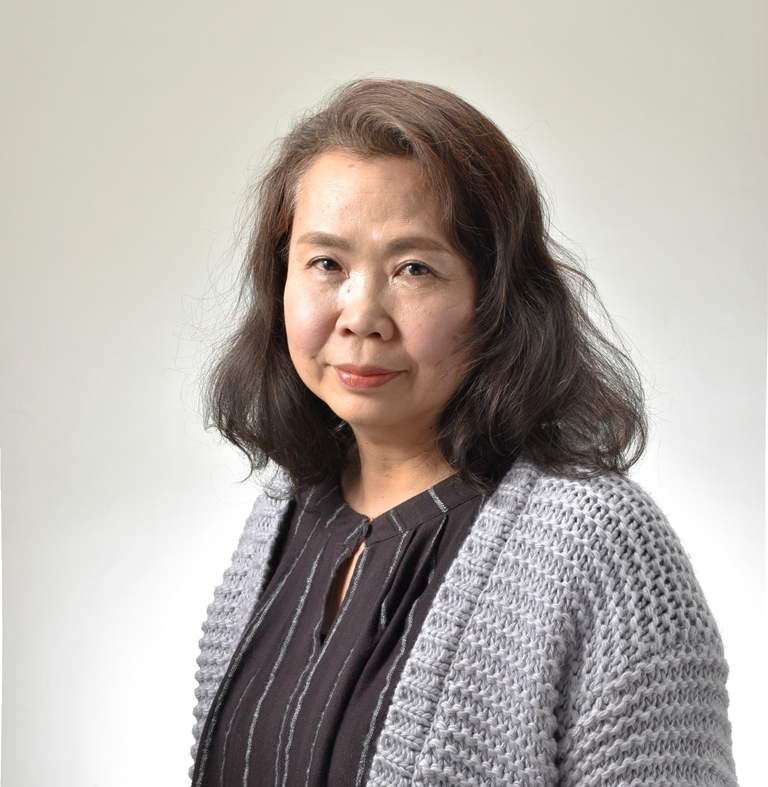 土田 紀美子