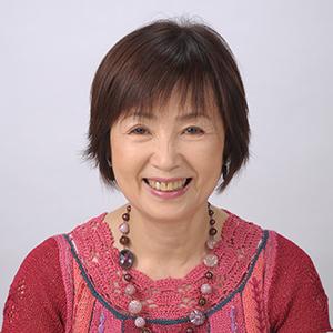 長谷 貴佳子