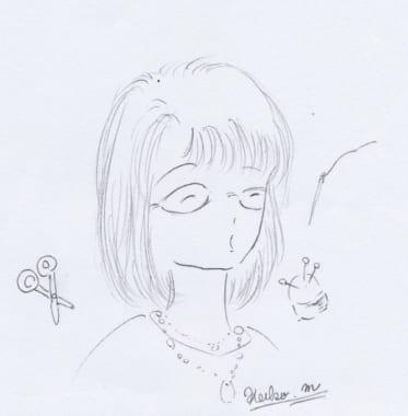 森川 恵子