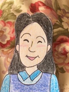 谷田川 寿子