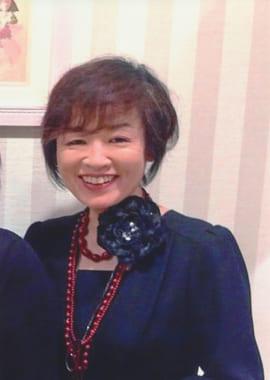 土井 淳子