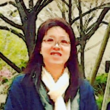 菊地 千恵美