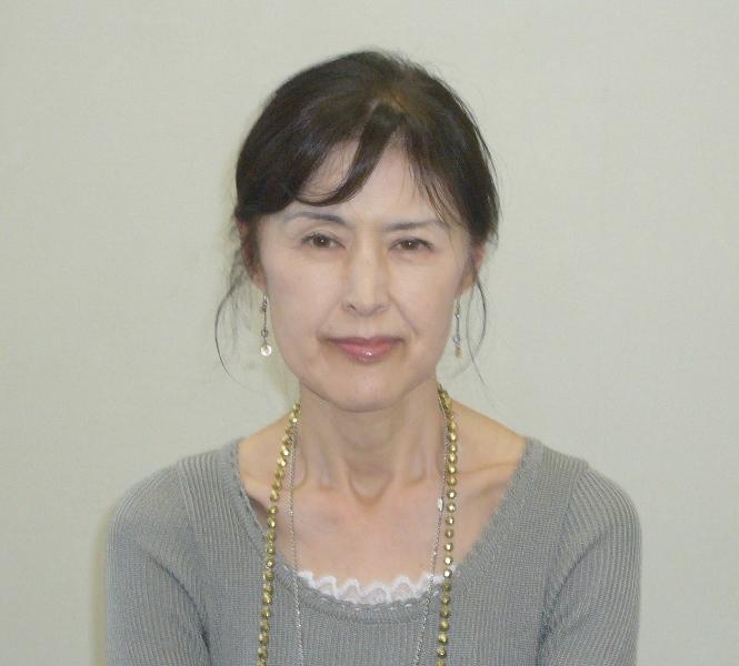 黒澤 啓子