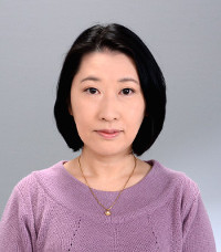 木村 桜子