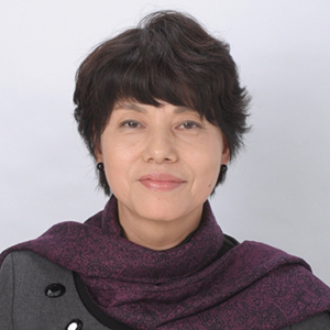 武田 由美子