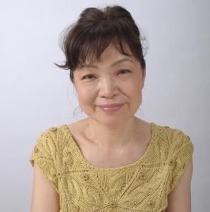 田中 千恵子