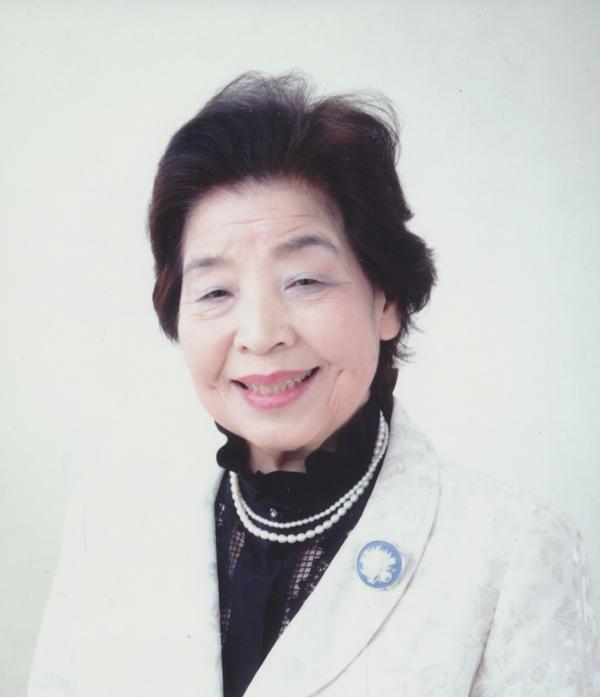 黒沢 順子