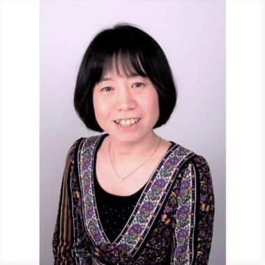濱田 明子