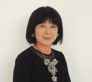 須田 菜奈子