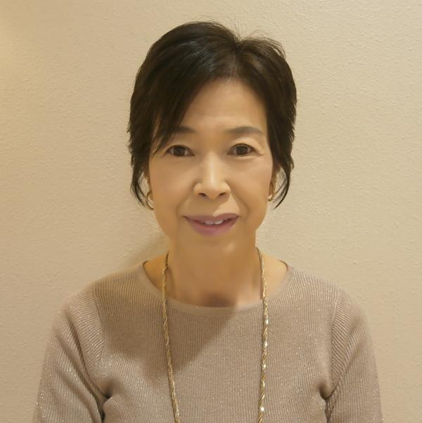 田中 千鶴子