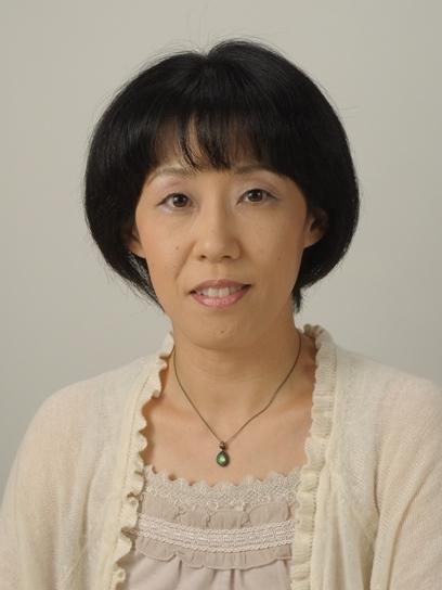 吉田 美智子