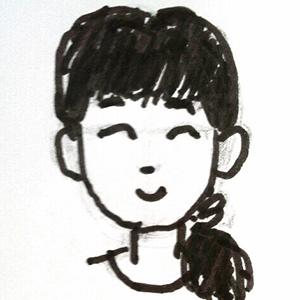 平井 素子
