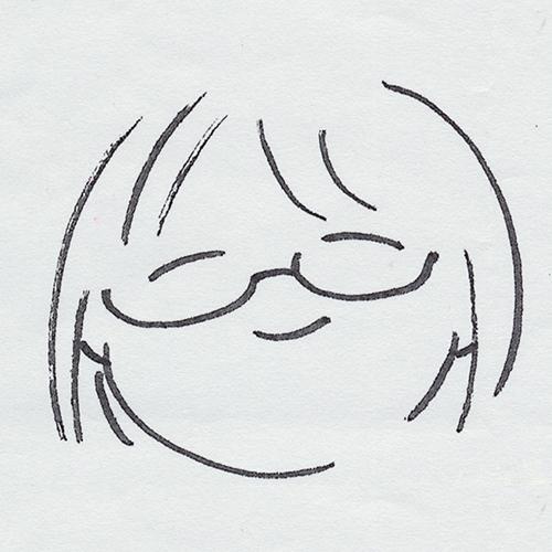 鹿島 千恵子