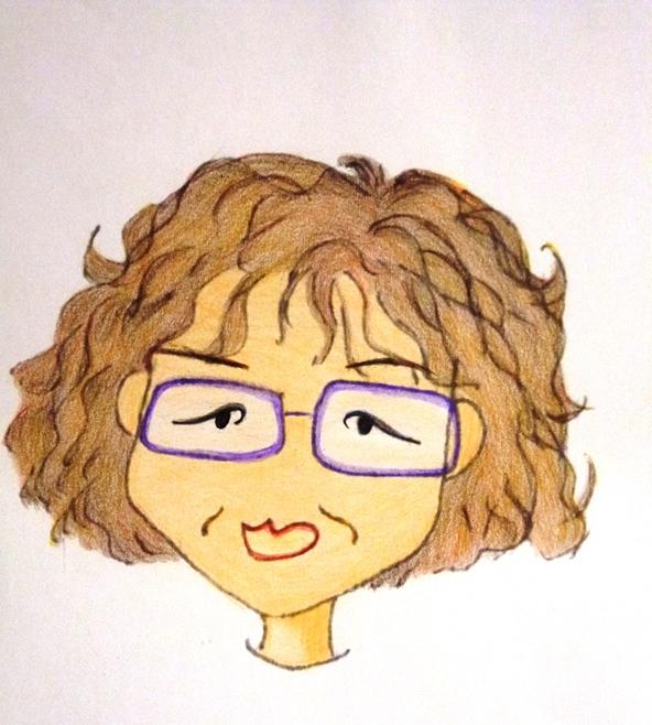 長澤 洋子