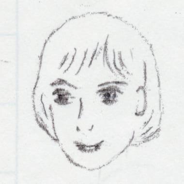 高橋 芳子