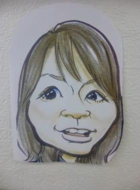 吉澤 美佐