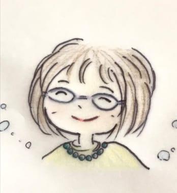 杉田 久美子
