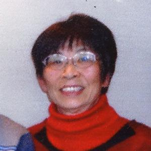 南野 弘子