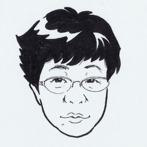 松岡 ひろ