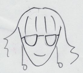 井上 久子