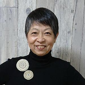 楠本 美奈子
