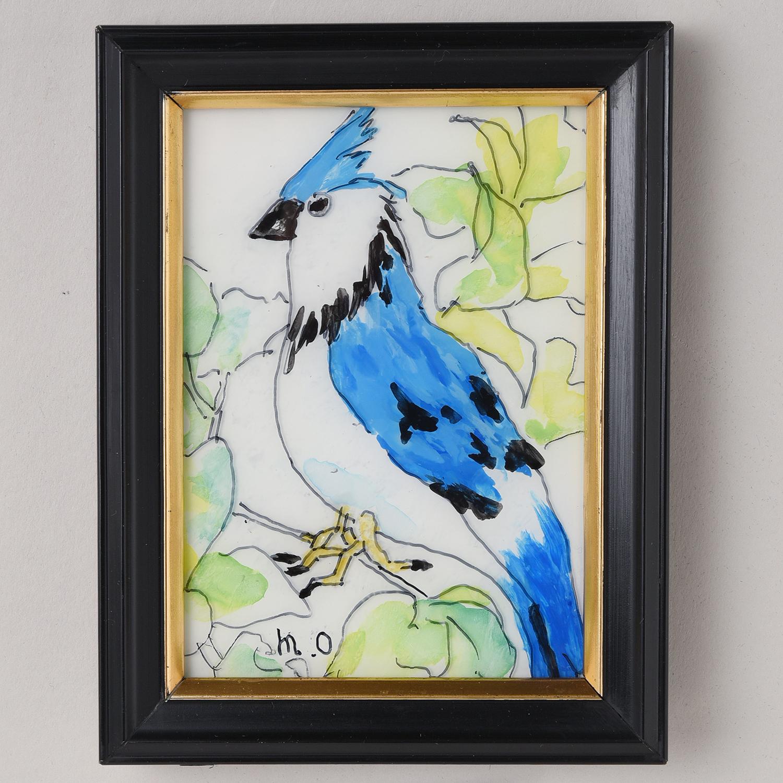 青い鳥(2回講習)
